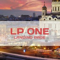lp-one-preview