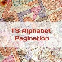 Плагин wordpress алфавитный рубрикатор