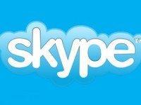 1436749274_kak-izmenit-shrift-v-programme-skype