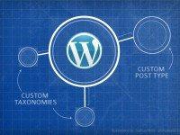 WordPress: как перенести записи от одного пользователя к другому