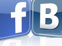 Резиновая ширина виджета комментариев (вконтакте, facebook) Wordpress, Vkontakte, Facebook, CSS