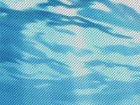 Штриховка фона для сайта
