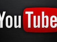 Плагин галереи канала  youtube для Wordpress  Plugins Wordpress