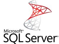 Подключаем MS SQL через PHP